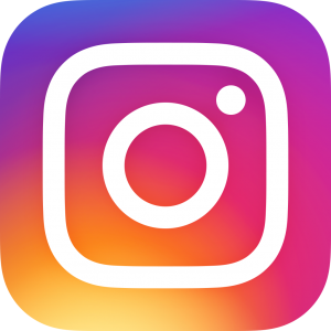 Instagram Marketing Beratung Berlin • christopher-muehlig.de
