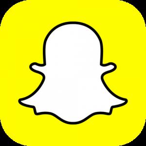 Snapchat Marketing Beratung Berlin - Christopher Mühlig
